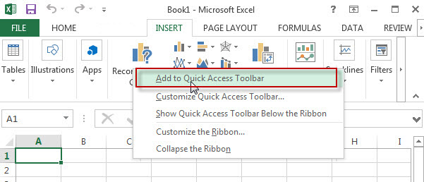 excel add command to quick access toolbar1