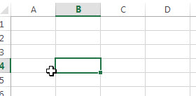 excel cells1