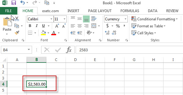 excel cells5