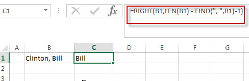 excel find function qa5