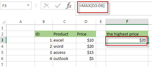 Get the Relative Row number of an item in a Range1