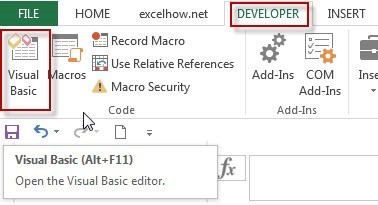 Get the position of the nth using excel vba1
