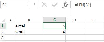 How to split text string into an Array with excel formula1