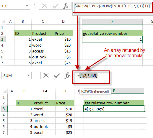 Get the position (index) of nth Occurrence of a value 1