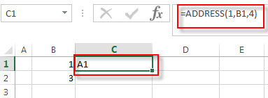 Convert Number To Letter.How To Convert Column Number To Letter In Excel Free Excel
