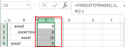 copy formula without changing reference1