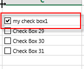 insert multple checkboxes9