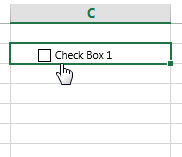 insert multple checkboxes3