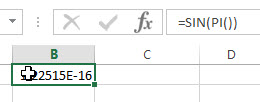 Excel SIN examples1