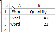 combine duplicate rows7