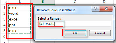 delete rows based on cell value10