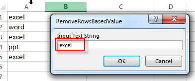 delete rows based on cell value11