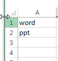 delete rows based on cell value12