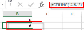 excel ceiling examples2