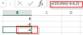 excel ceiling examples3