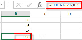 excel ceiling examples4