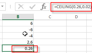 excel ceiling examples5