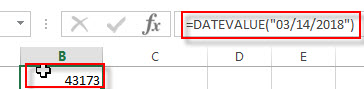excel datevalue examples1