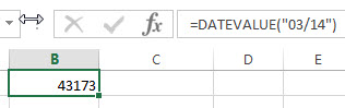 excel datevalue examples4