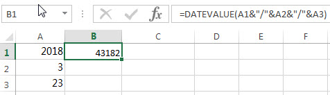 excel datevalue examples5