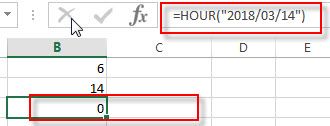 excel hour examples3