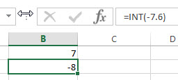 excel int example2