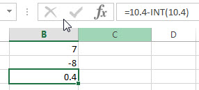 excel int example3