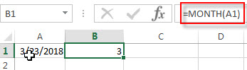 excel month examples1