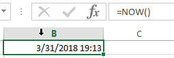 excel now examples1