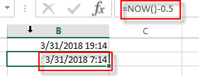 excel now examples2