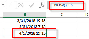 excel now examples3