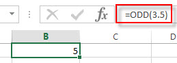 excel odd examples1