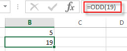 excel odd examples2