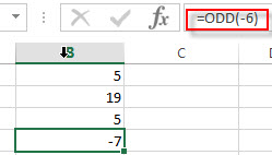 excel odd examples4