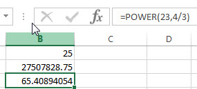 excel power example3