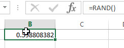 excel rand examples1