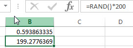 excel rand examples2