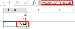 excel roundup examples3