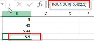 excel roundup examples4