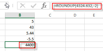 excel roundup examples5