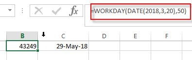 excel workday examples1