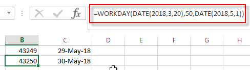 excel workday examples2