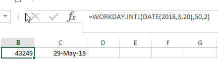 excel workdayintl examples1