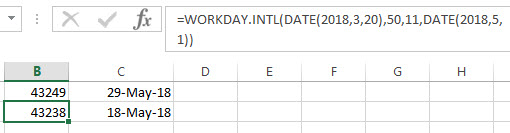 excel workdayintl examples2