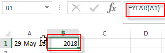 excel year examples1