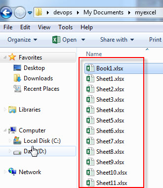 split workbook into separate file3