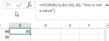 Excel or examples2
