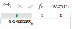 excel fact examples1