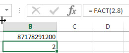 excel fact examples2