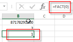 excel fact examples3